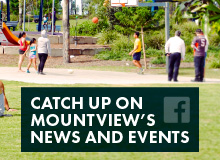 Mountview's News and Events